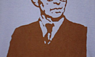 Theory in Studio: Jean-Paul Sartre and the Crisis of Pronunciation
