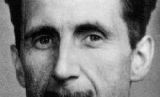 Theory in Studio: George Orwell and the Art of Writing Criticism