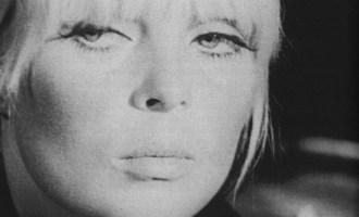 """Film Love"" Series on Warhol, the Velvet Underground, and Jan Nêmec"