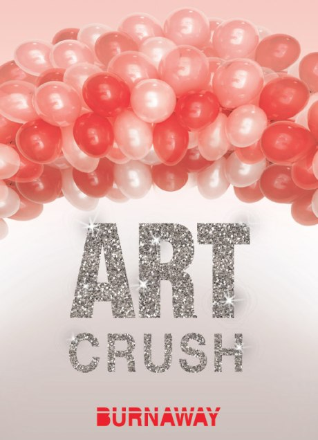 art-crush