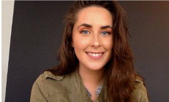 Alison Lechner