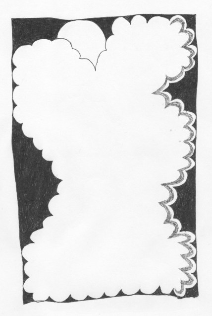 sketchbook David Onri Anderson 11. daysky_2 (grayscale)