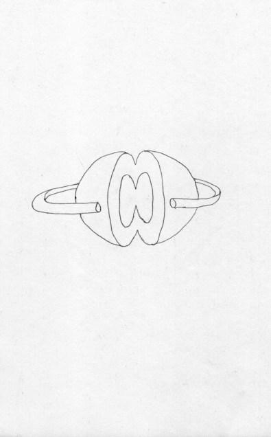 sketchbook David Onri Anderson 25. splitsaturn_1
