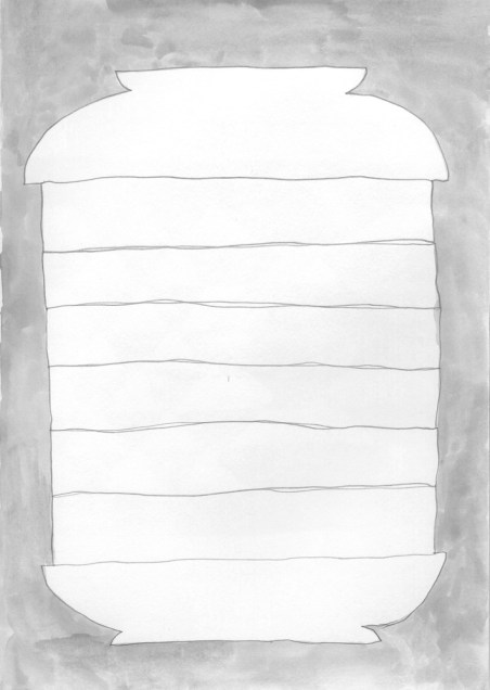 sketchbook David Onri Anderson 37. paperlantern_14 (grayscale)