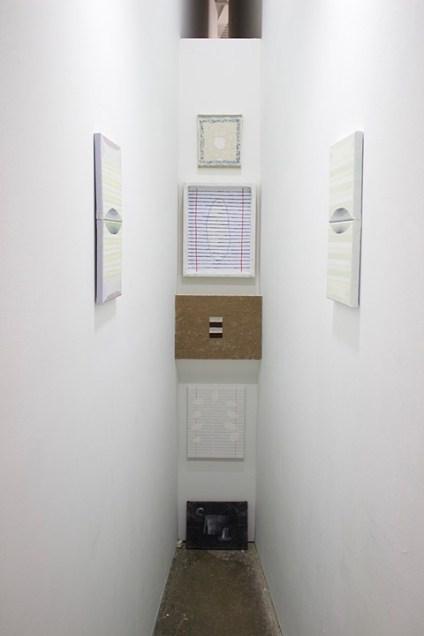 sketchbook: david onri anderson at atlanta contemporary