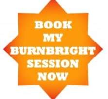BurnBright Session