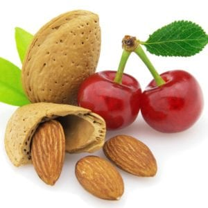 cherryalmond