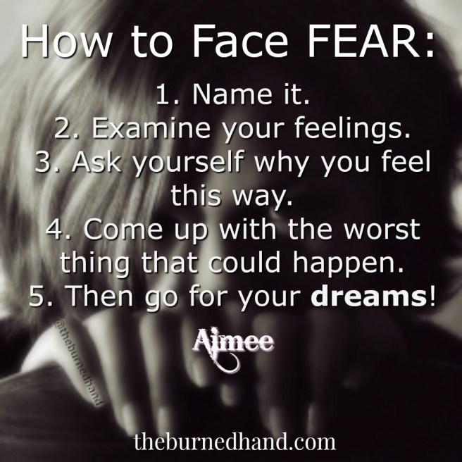 fear_kid