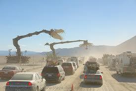 exodus plants