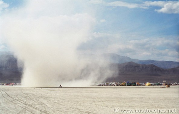 Dust-Devil-on-the-Playa