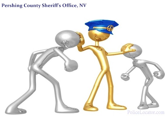 pershing-county-sheriff-office-nv
