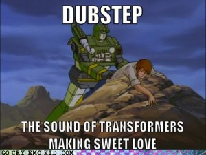 emo-scene-hipster-this-is-why-people-like-dubstep1