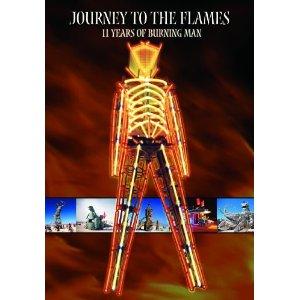 journeytotheflames