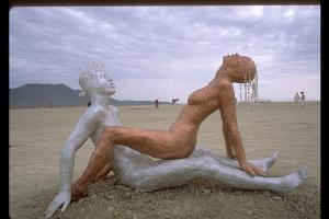 mannequin-sex-48-3