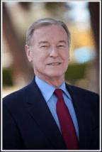 Nevada State Senator David Parks