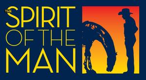 Spirit-logo-H-color