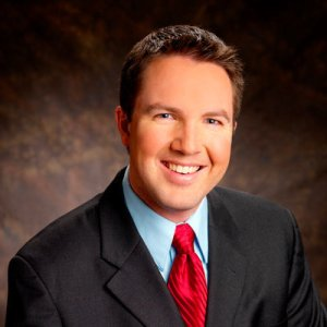 Nevada State Assemblyman David Bobzien (D)