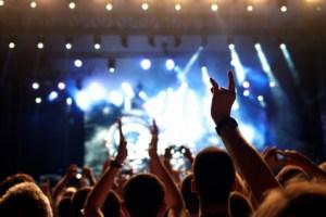 1644_music fest