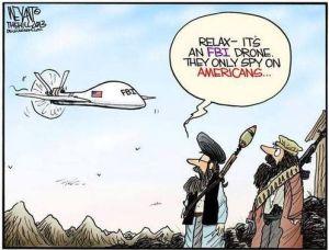 fbi-drone-cartoon