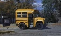 shortbus-46967