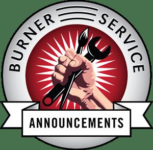 Home-of-BSA_Logo_7.10