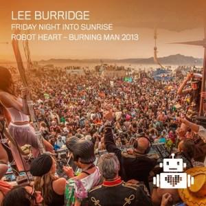 lee-burridge-robot-heart-burning-man-2013 (1)