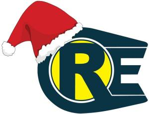 reallocate christmas