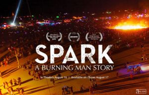 spark-burning-man-soundtrack