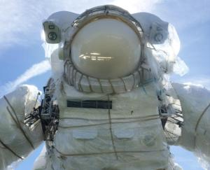 3028987-slide-i-3-learn-the-story-of-the-giant-coachella-astronaut-roaming-the-festival-grounds