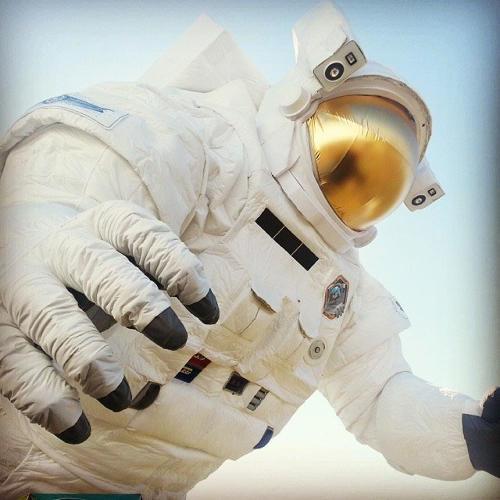3028987-slide-s-4-a-coachella-astronaut