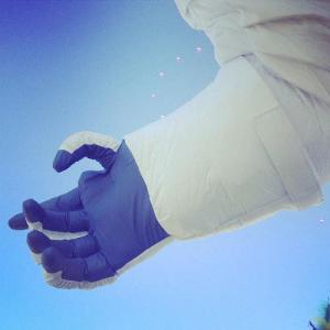 3028987-slide-s-5-a-coachella-astronaut