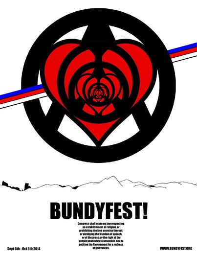 bundyfest