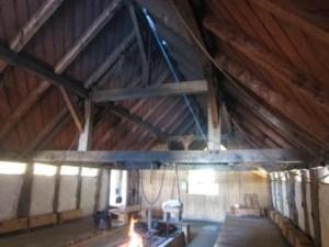 longhouse 2
