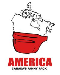 america canadas fanny pacl
