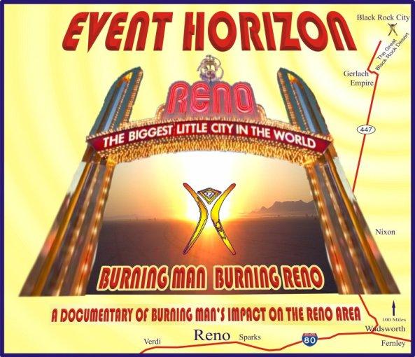 event_horizon