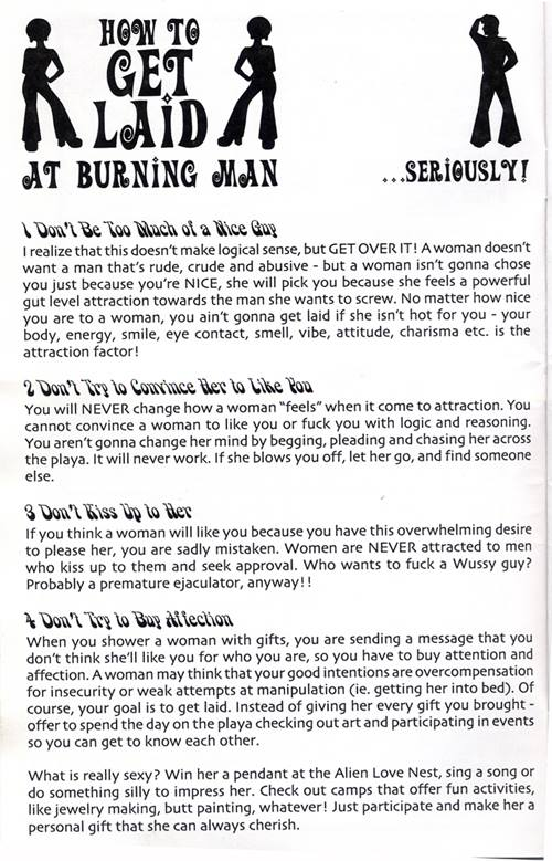 Ways to please a guy sexually