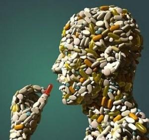 pillshead
