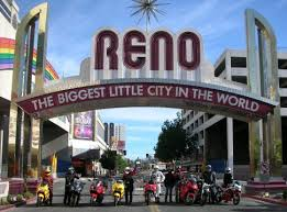 reno biggest little city