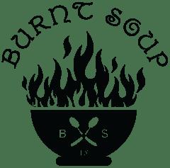 burnt soup texas