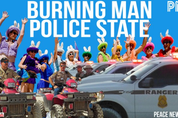 PNN-190-Burning-Man-Police-State-600x400