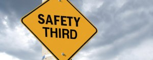 S3FA-Blog-Safety-Third