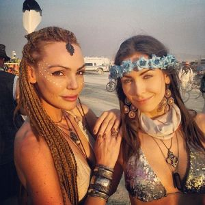 women of burning-man11