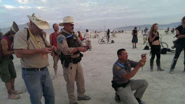2014 cops photos nick heyming