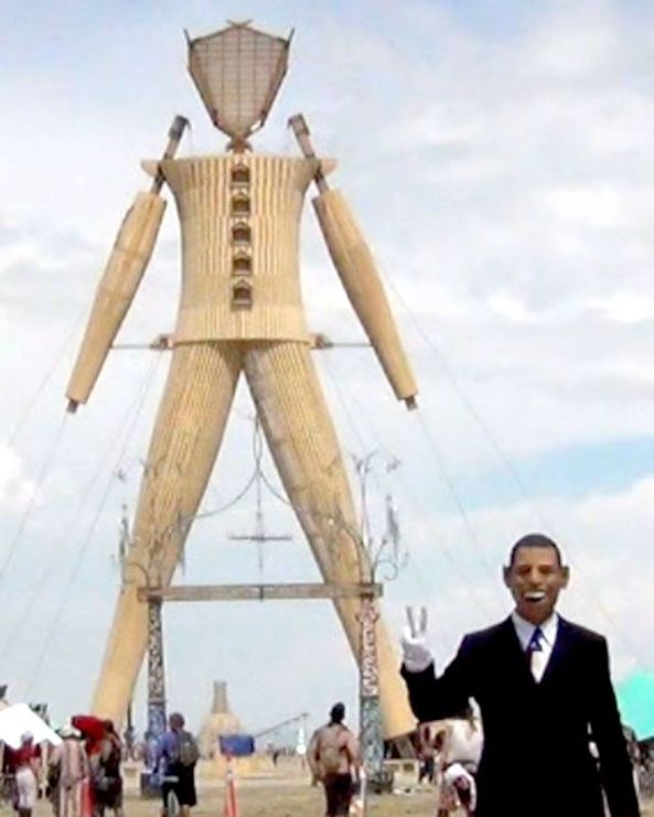 2014 jake balakoohi the man and the man obama v for victory