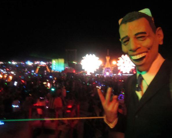 2014 obama opulent temple