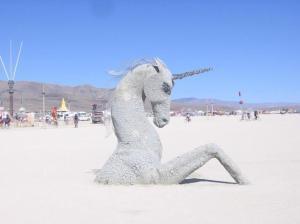 2014 unicorn playa veronicah cohen