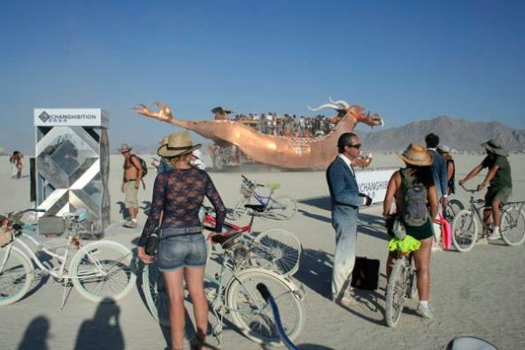 Burning-Man-Art-As-Money