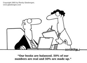 cartoon_accounting_2