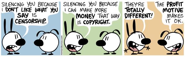 ME_402_CensorshipVsCopyright1