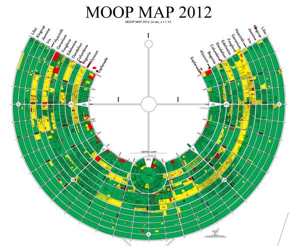 moopmap12w